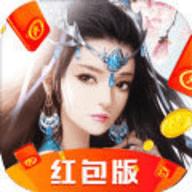 絕色江湖手游成人雙修版 1.1.6