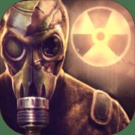 辐射之城完整版无限资源修改版 v1.0.2