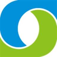 环球影城优速通最新版安卓版 1.3.13
