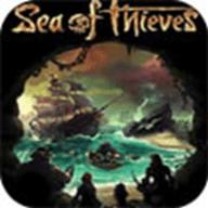 盜賊之海安卓版中文版 v1.0.9