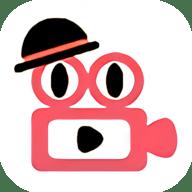 新世界动漫app苹果手机版 3.4.9