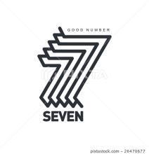 Seven百度云 9.9.1