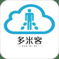 哆米客户端手机app v1.0.2
