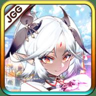 异界催眠师游戏最新官方版 1.0.0