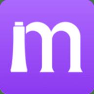美丽修行app苹果版 4.4.1