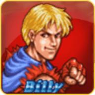 双截龙游戏官方安卓版 7