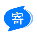寄语app苹果版 2.6