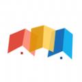 OneZone生活服务app 2.0.5 官方版