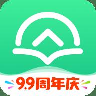 众安小贷app 众安小贷下载