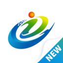 厦门预约新冠疫苗app安卓版 4.3.11