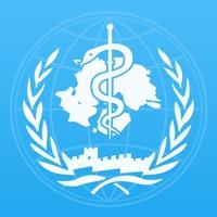 美丽厦门智慧健康预约平台 4.3.11 苹果版