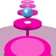 球球跳一跳音乐游戏红包版 1.1.8