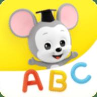 腾讯开心鼠英语启蒙课app v4.14.5.20