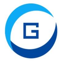 鲁东大学教务信息网平台 2.1.701