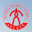 山东交通学院官方网站管理端 1.0.0