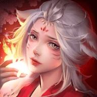 封神異世錄手游ios官方版 2.0.6