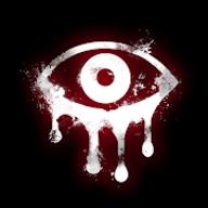 恐怖之眼3d女巫版 6.1.53