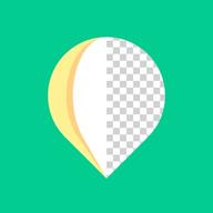 最新傲软抠图免费破解版 1.1.14