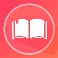 飞侠小说app最新版 v1.1