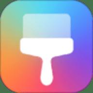 华为主题app破解版免费版 11.0.9.303