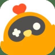 菜鸡破解版无限时间版ios 4.7.3