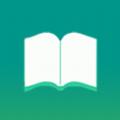 书痴小说app最新版 1.2.8