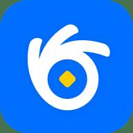 安逸花贷款app官方版 3.4.52