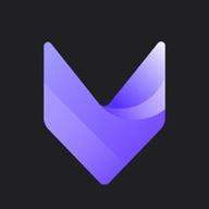 VivaCut2.5.6版本卡点软件 2.5.6