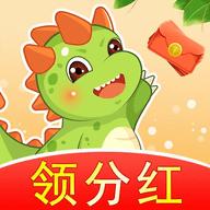 全民來養龍手游最新破解版 v1.5.1