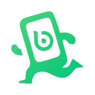 百世快递app如来神掌最新版本 6.9.0
