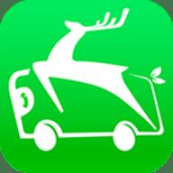 飞路巴士企业版APP 5.5.0