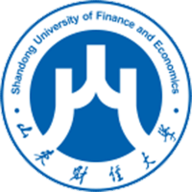 山東財經大學官方app最新版 1.0.0