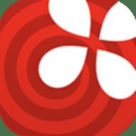 引力播app官方2021版 10.4.0