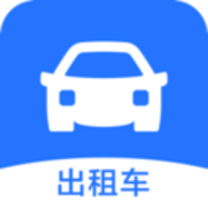 美团出租司机app安卓最新版 2.5.72