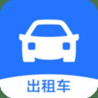 美团打车司机版官方安卓版 2.5.72