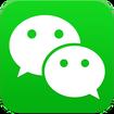 微信8.0.14官方客户端 8.0.11