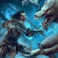 吸血鬼之殇起源ios中文版 1.1.5