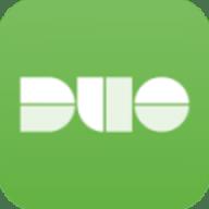 duomobile破解版 3.62.0