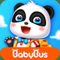 宝宝巴士儿童app破解版 7.8.34