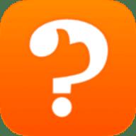跟谁学app官方版高中版 4.35.5