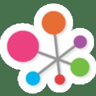 hellopal國際聊天軟件 7.2.8.231