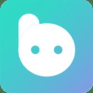 表情說說app官網版 4.0.0