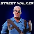 熱血街頭格斗pk游戲安卓版 3.8