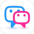 美聊安卓社交软件 7.0