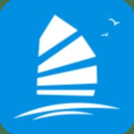 湖州南太湖論壇app觸屏版 5.1.2