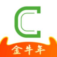 曹操出行司机端app新版 5.2.3
