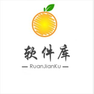 橘子軟件庫蘋果版藍奏云 1.2
