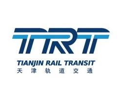 天津地鐵線路圖手繪版軟件 v2.4.4