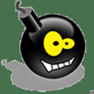 炸弹超人无限金币版 4.23