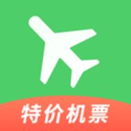 鐵行特價機票app安卓最新版 8.4.4